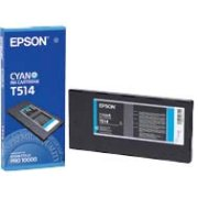 Epson T514201 InkJet Cartridge