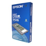 Epson T516011 InkJet Cartridge