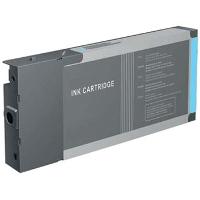 Epson T544200 Remanufactured InkJet Cartridge