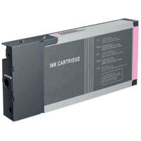 Epson T544300 Remanufactured InkJet Cartridge
