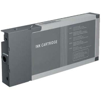 Epson T544700 Remanufactured InkJet Cartridge