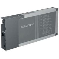 Epson T544800 Remanufactured InkJet Cartridge