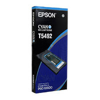 Epson T549200 InkJet Cartridge