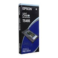 Epson T549500 InkJet Cartridge