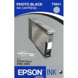 Epson T564100 InkJet Cartridge