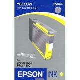 Epson T564400 InkJet Cartridge
