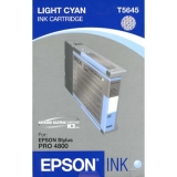 Epson T564500 InkJet Cartridge