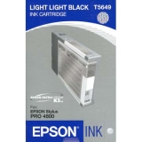 Epson T564900 InkJet Cartridge