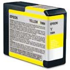 Epson T580400 InkJet Cartridge
