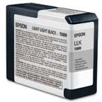 Epson T580900 InkJet Cartridge