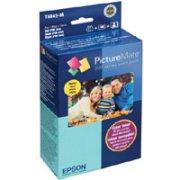 Epson T5845-M InkJet Print Pack