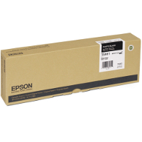 Epson T591100 InkJet Cartridge
