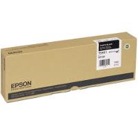 Epson T591100 OEM originales Cartucho de tinta