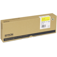 Epson T591400 InkJet Cartridge