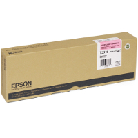 Epson T591600 InkJet Cartridge