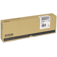 Epson T591900 InkJet Cartridge