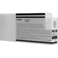 Epson T596100 InkJet Cartridge
