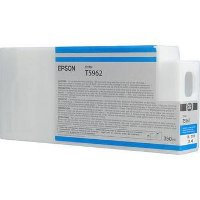 Epson T596200 InkJet Cartridge