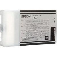 Epson T602100 InkJet Cartridge
