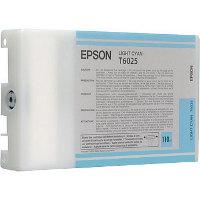 Epson T602500 InkJet Cartridge