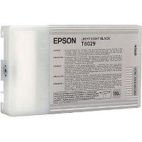 Epson T602900 InkJet Cartridge