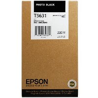 Epson T603100 InkJet Cartridge