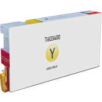 Epson T603400 Remanufactured InkJet Cartridge