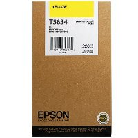 Epson T603400 InkJet Cartridge
