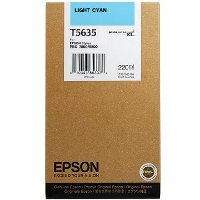 Epson T603500 InkJet Cartridge