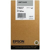 Epson T603700 InkJet Cartridge