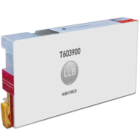 Epson T603900 Remanufactured InkJet Cartridge