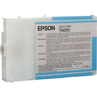 Epson T605500 InkJet Cartridge