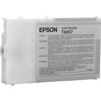 Epson T605700 InkJet Cartridge