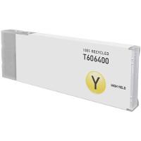 Epson T606400 Remanufactured InkJet Cartridge
