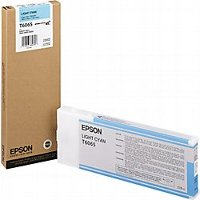 Epson T606500 InkJet Cartridge
