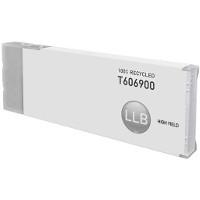 Epson T606900 Remanufactured InkJet Cartridge