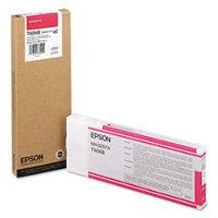 Epson T606B00 InkJet Cartridge