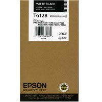 Epson T612800 InkJet Cartridge