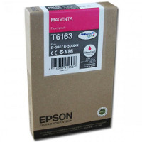 Epson T616300 InkJet Cartridge