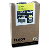 Epson T616400 InkJet Cartridge