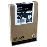 Epson T617100 InkJet Cartridge
