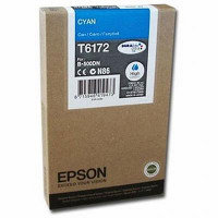 Epson T617200 InkJet Cartridge