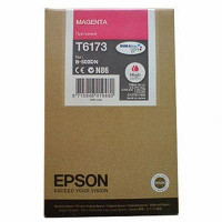 Epson T617300 InkJet Cartridge