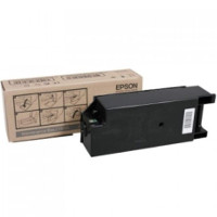 Epson T619000 Inkjet Maintenance Box