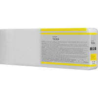 Epson T636400 Remanufactured InkJet Cartridge