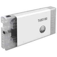Epson T653100 Remanufactured InkJet Cartridge