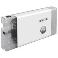 Epson T653100 Genérico / Reformado Cartucho de tinta