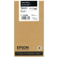 Epson T653100 InkJet Cartridge