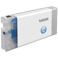 Epson T653200 Remanufactured InkJet Cartridge