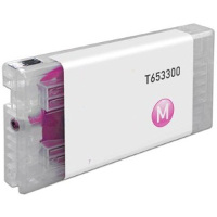 Epson T653300 Remanufactured InkJet Cartridge